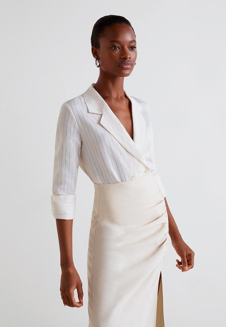 Блуза Mango (Манго) 31005021