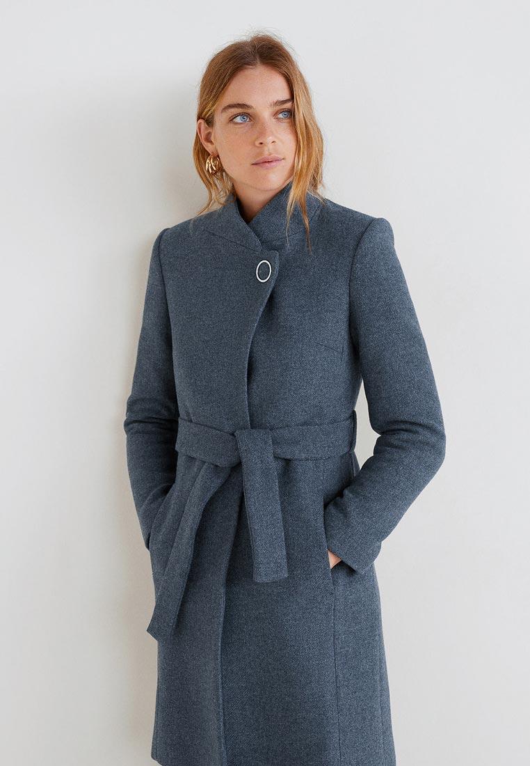 Женские пальто Mango (Манго) 31927644
