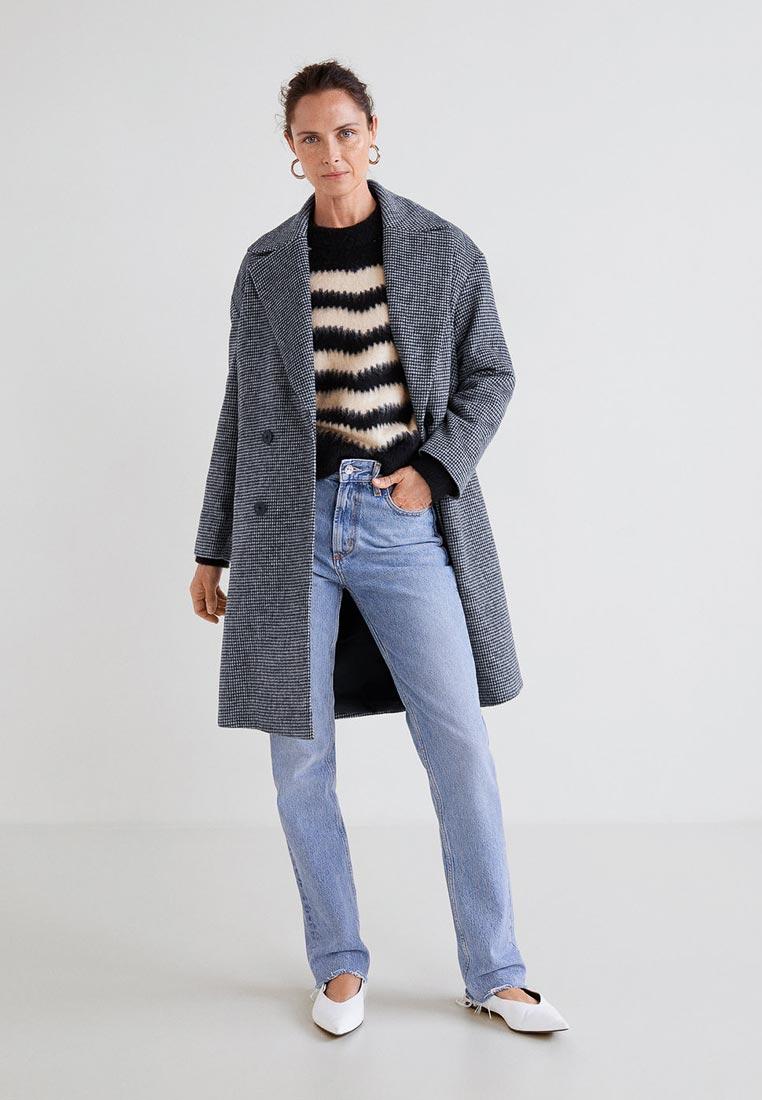 Женские пальто Mango (Манго) 33097010