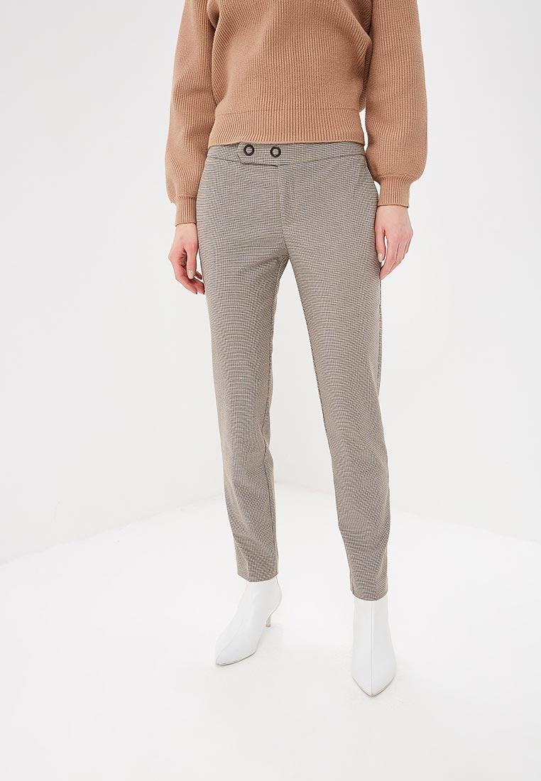 Женские классические брюки Mango (Манго) 31003740