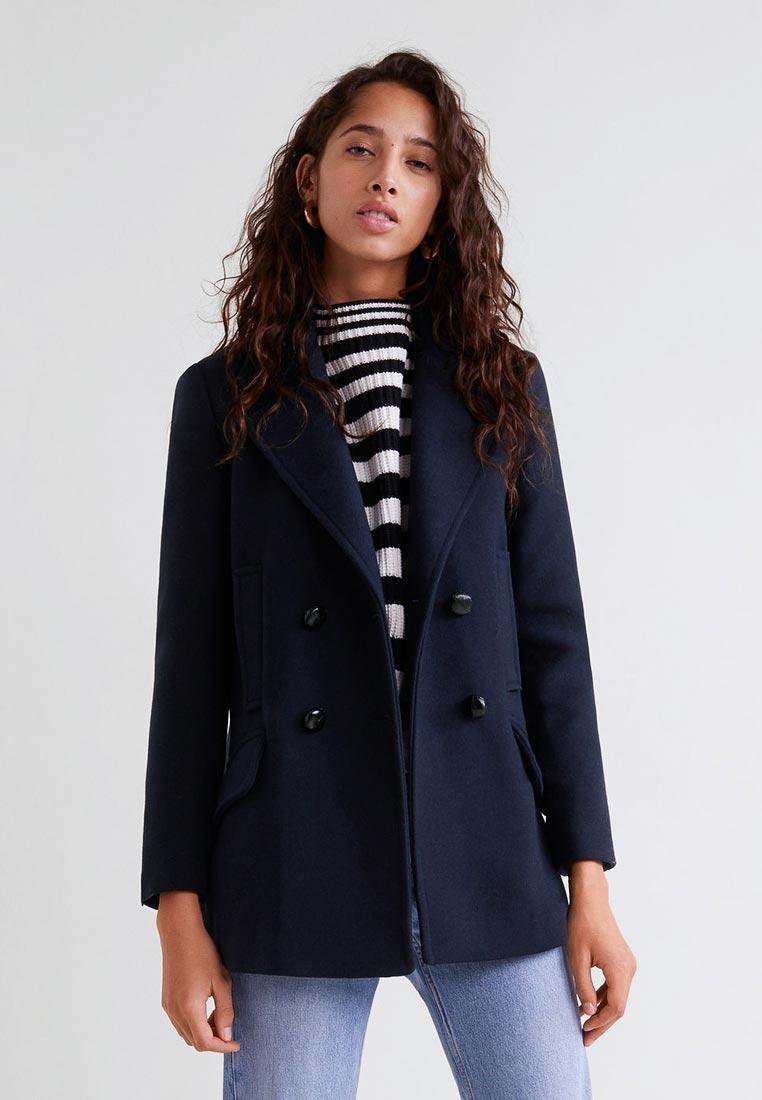 Женские пальто Mango (Манго) 31055725