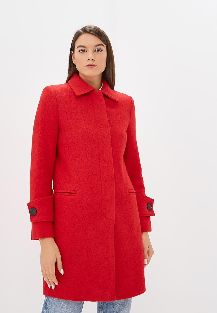 Женские пальто Mango (Манго) 31045724