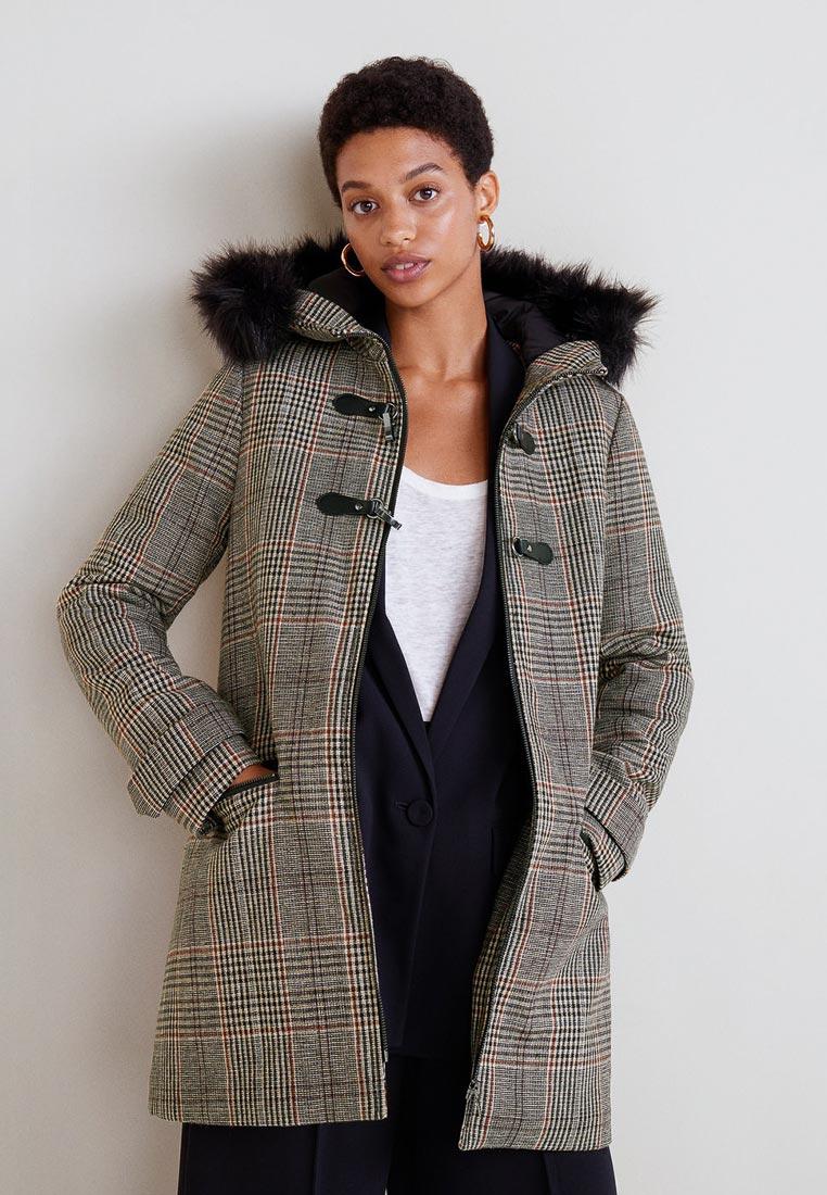 Женские пальто Mango (Манго) 33035727