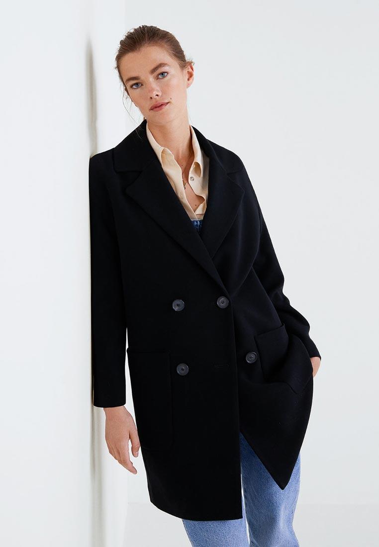 Женские пальто Mango (Манго) 31093712