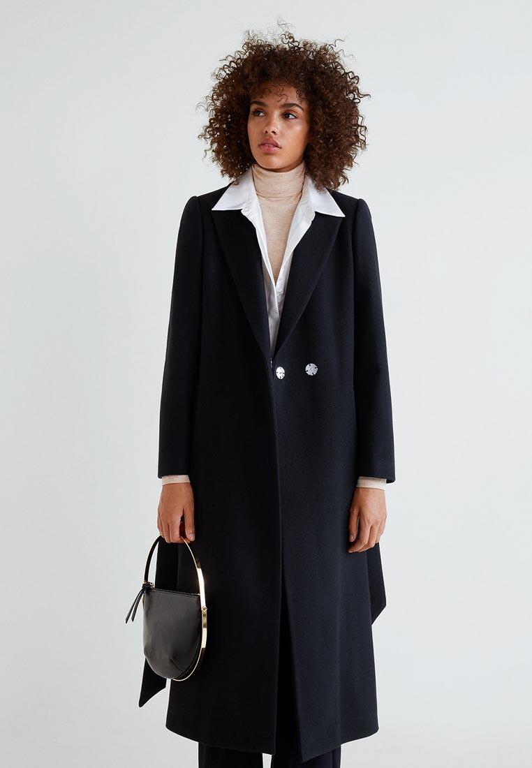 Куртка Mango (Манго) 31065733