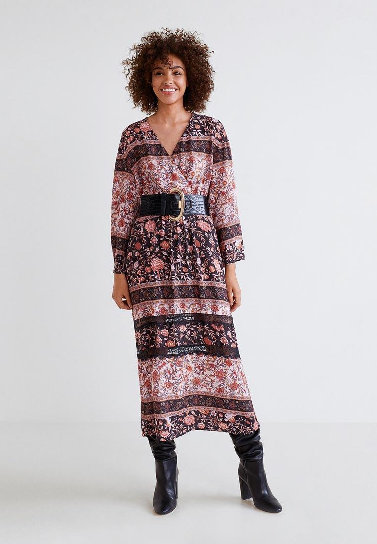 Платье Mango (Манго) 33005037