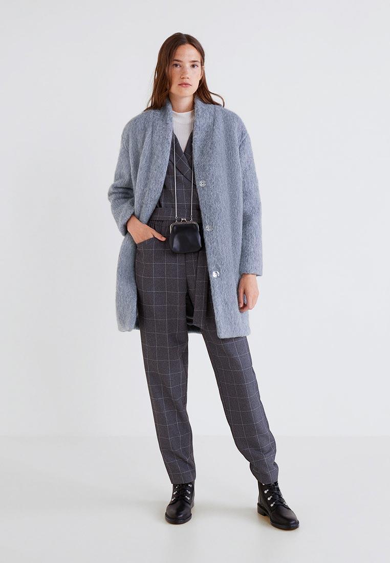 Женские пальто Mango (Манго) 31085750