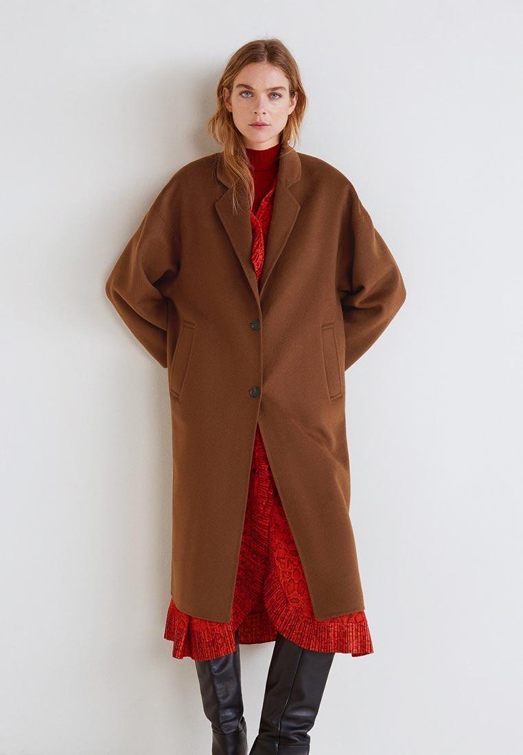Женские пальто Mango (Манго) 33095756