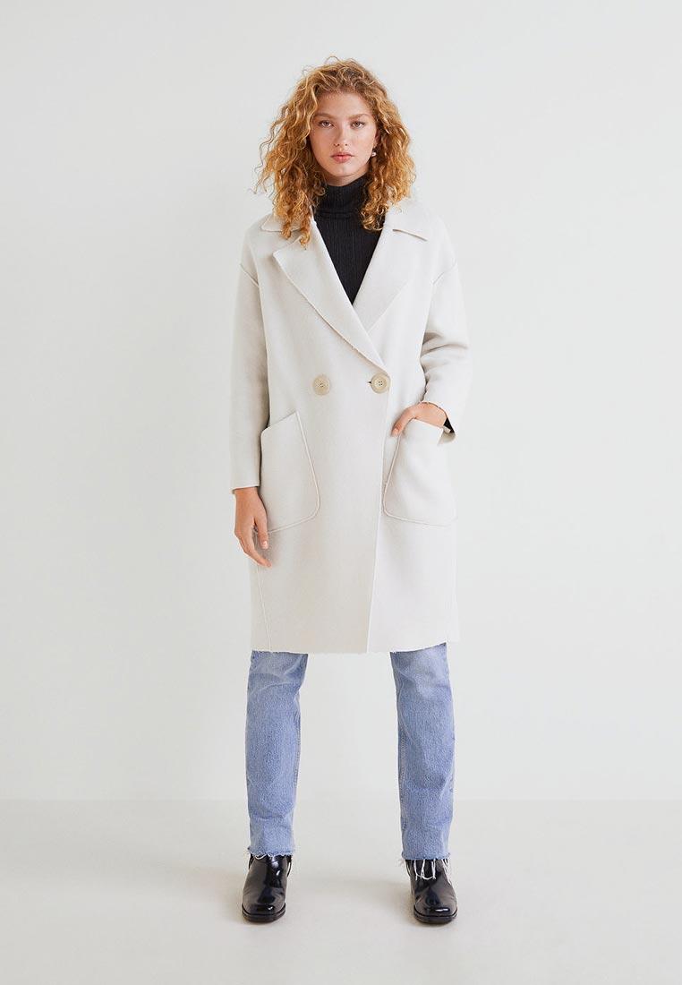 Женские пальто Mango (Манго) 31067031