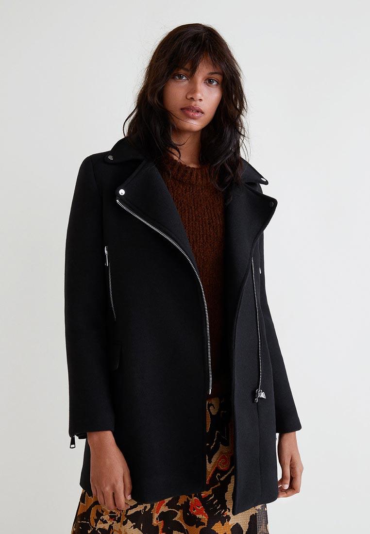 Женские пальто Mango (Манго) 31088804