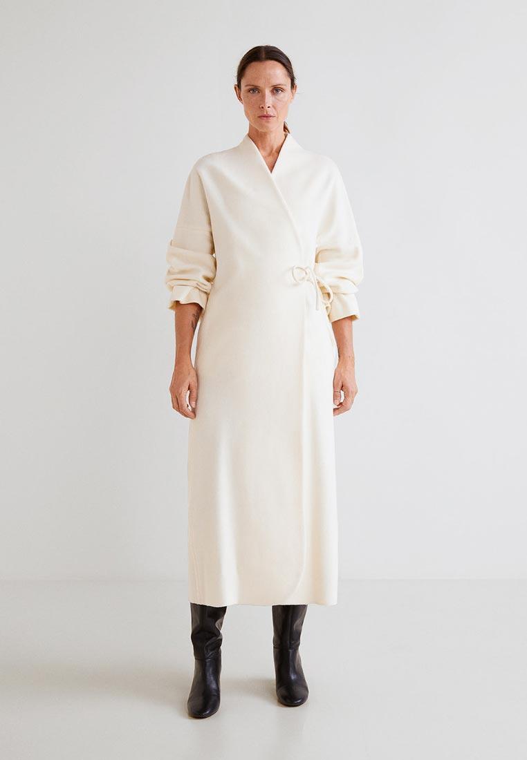 Женские пальто Mango (Манго) 31077668