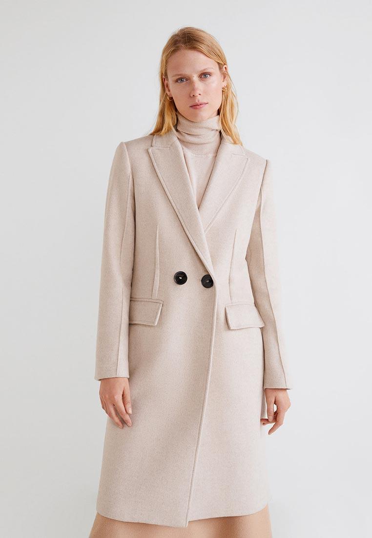 Женские пальто Mango (Манго) 31067034