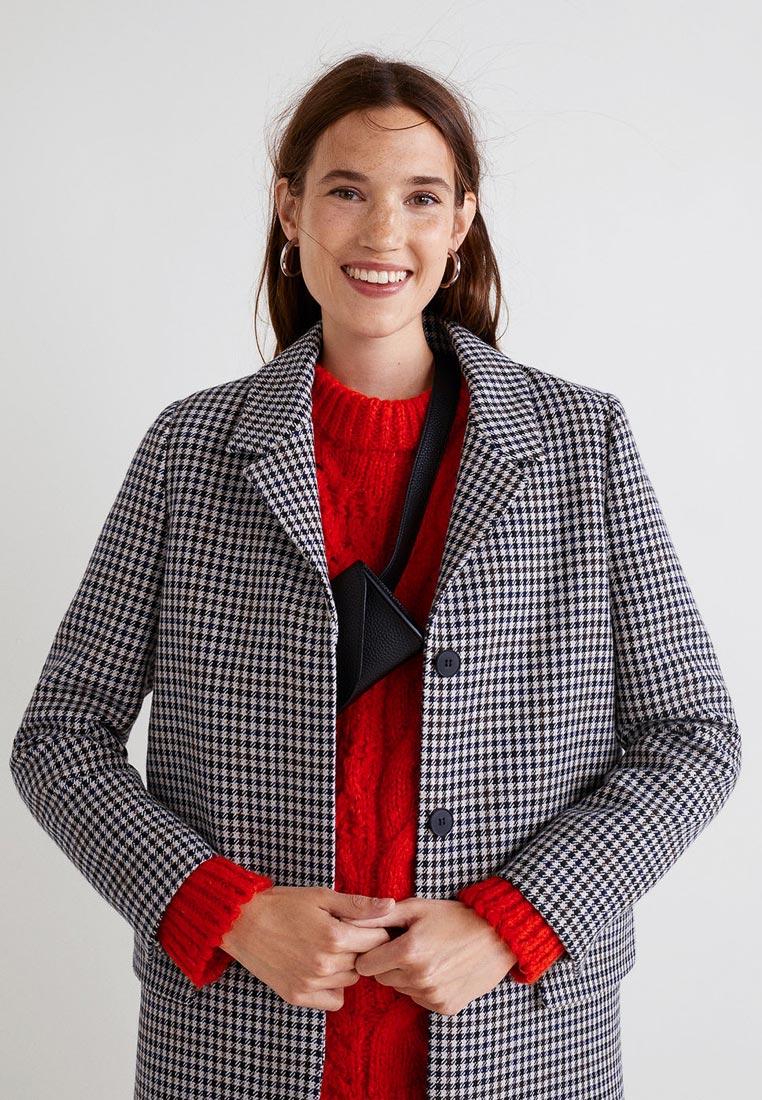 Женские пальто Mango (Манго) 31027642