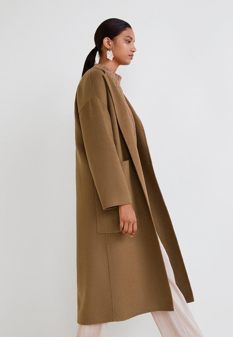 Женские пальто Mango (Манго) 33075775