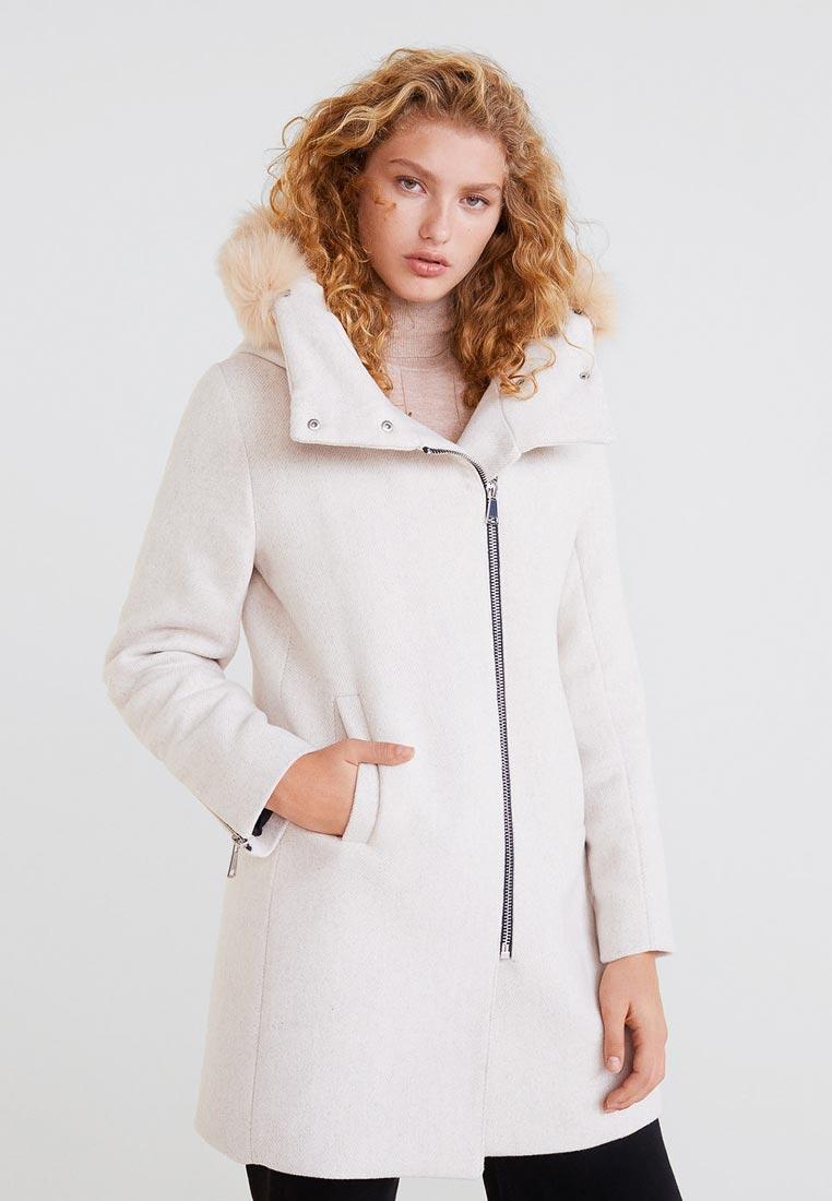 Женские пальто Mango (Манго) 31988806