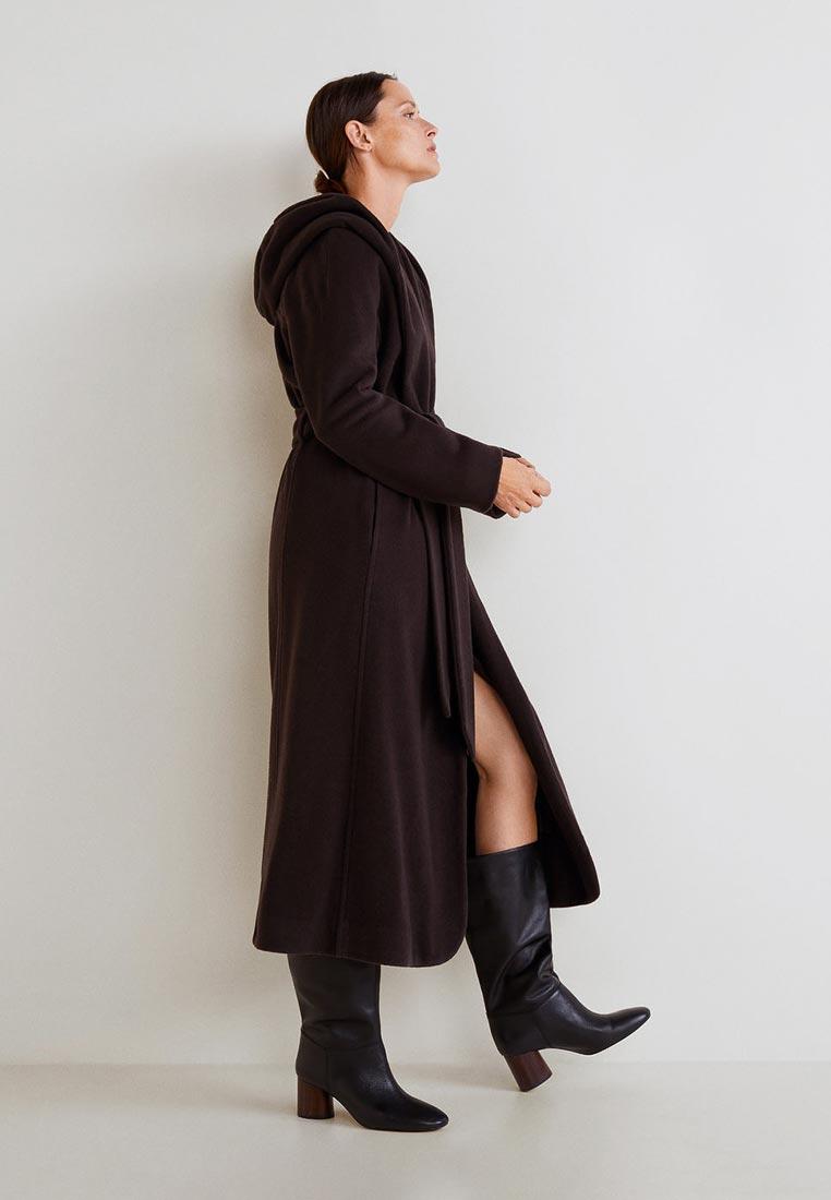 Женские пальто Mango (Манго) 31097670