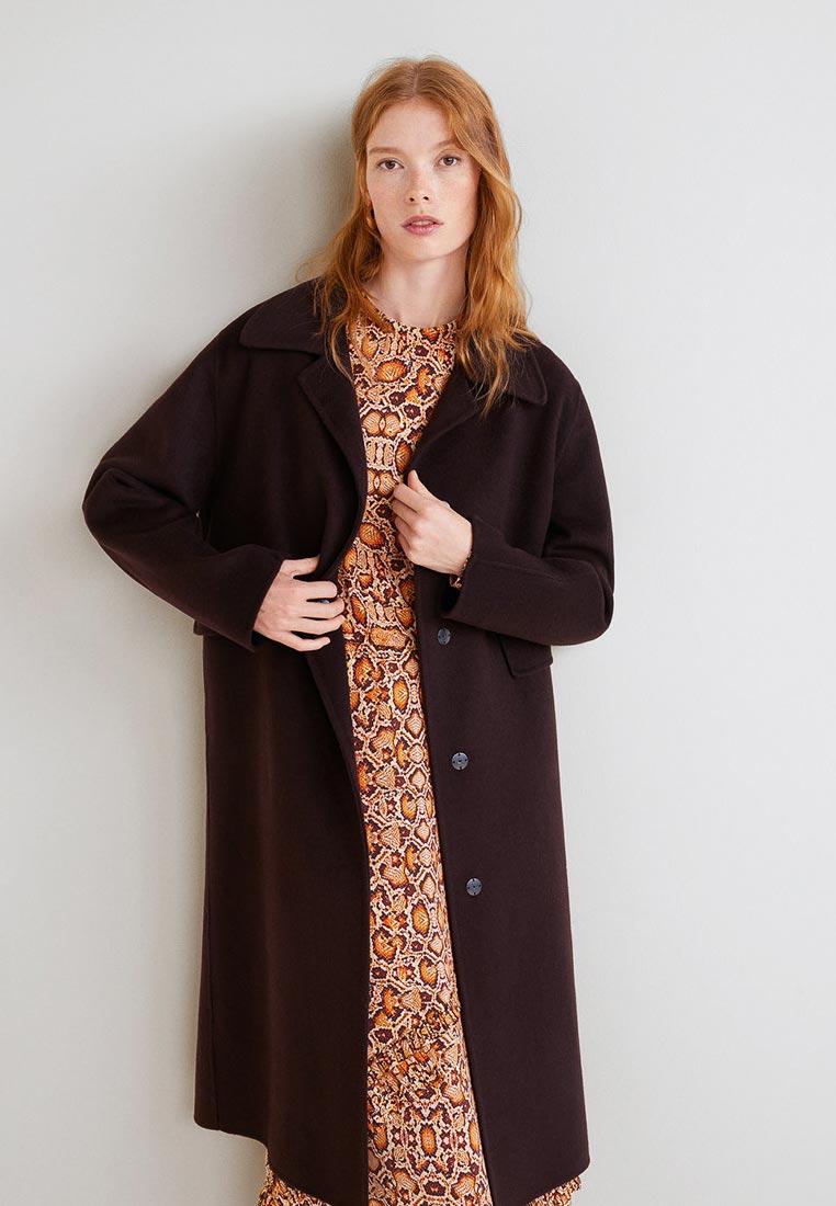 Женские пальто Mango (Манго) 33057015