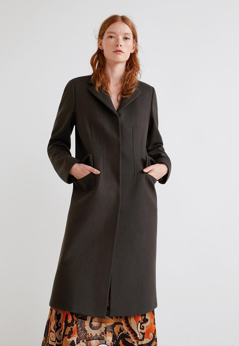 Женские пальто Mango (Манго) 31087690