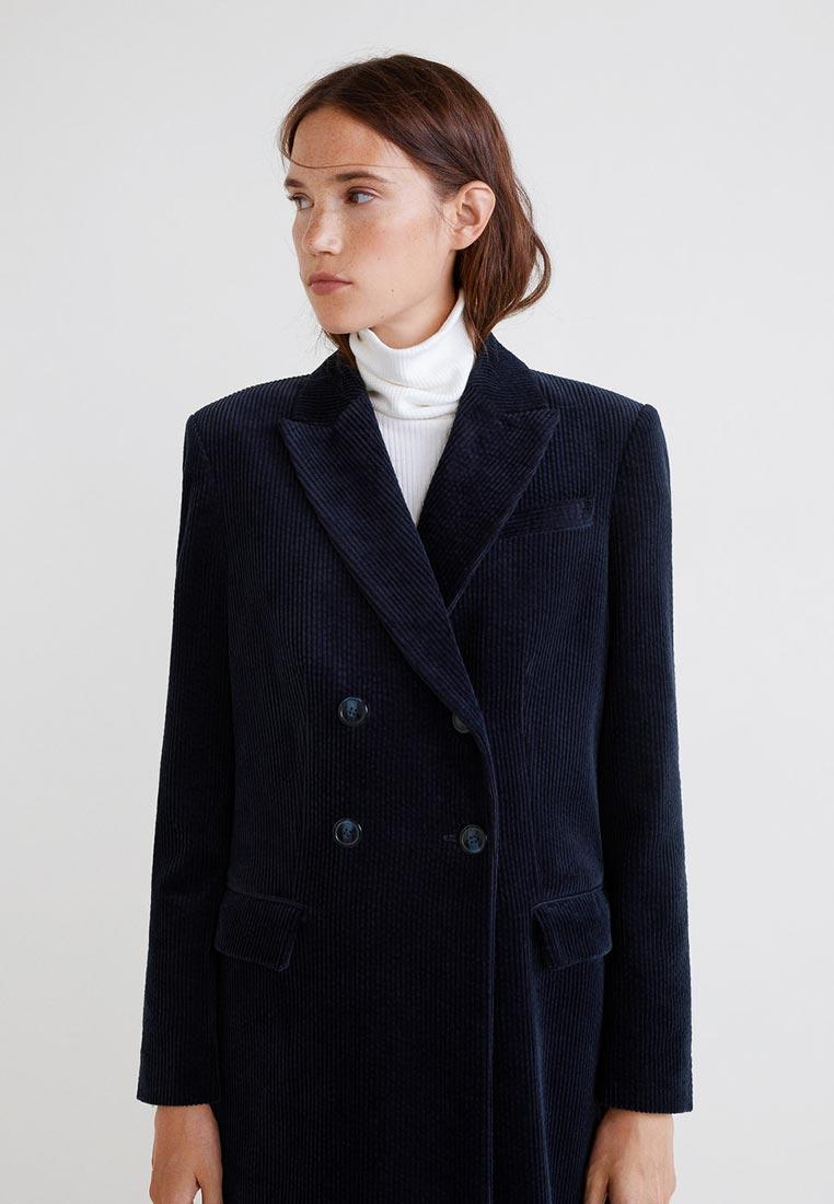 Женские пальто Mango (Манго) 33095801