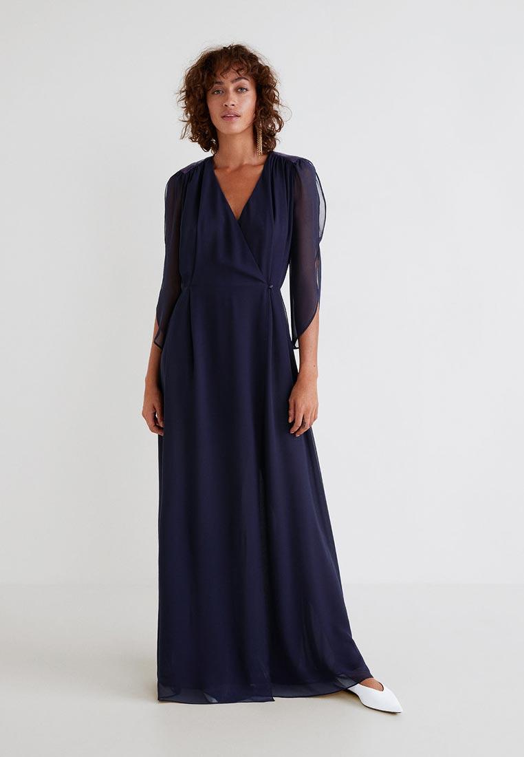 Вечернее / коктейльное платье Mango (Манго) 31065758