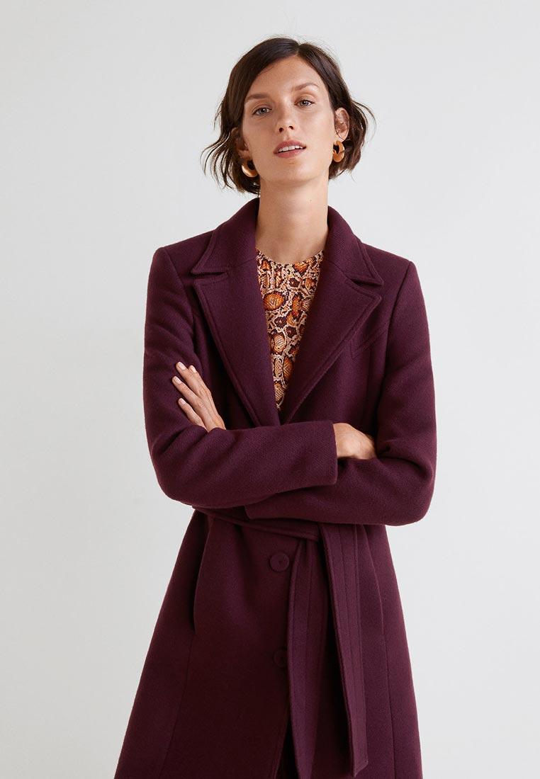 Женские пальто Mango (Манго) 33057684