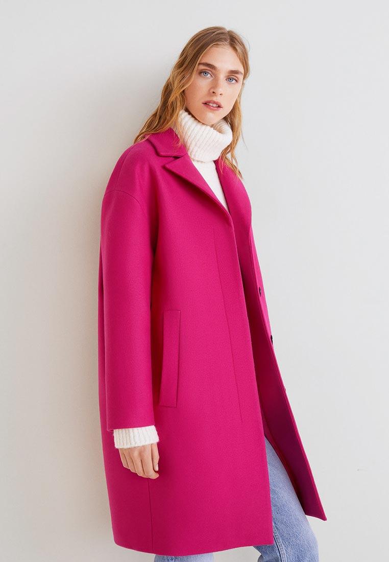 Женские пальто Mango (Манго) 31087696