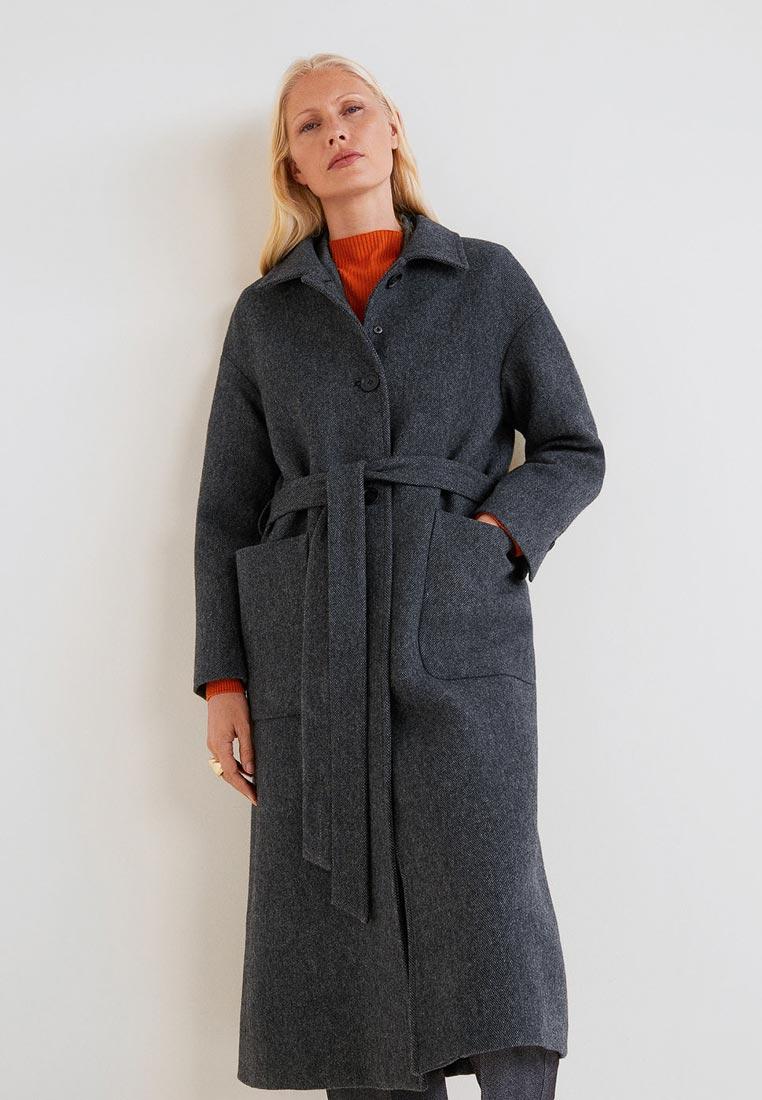 Женские пальто Mango (Манго) 31089046