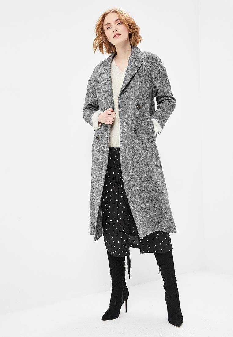 Женские пальто Mango (Манго) 41980698