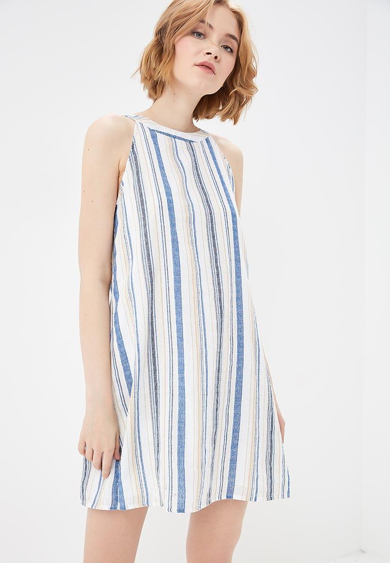 Платье Mango (Манго) 43920628