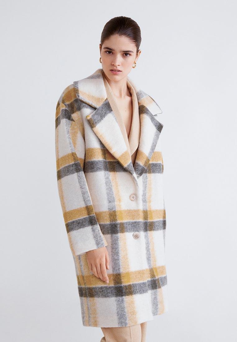 Женские пальто Mango (Манго) 41050883