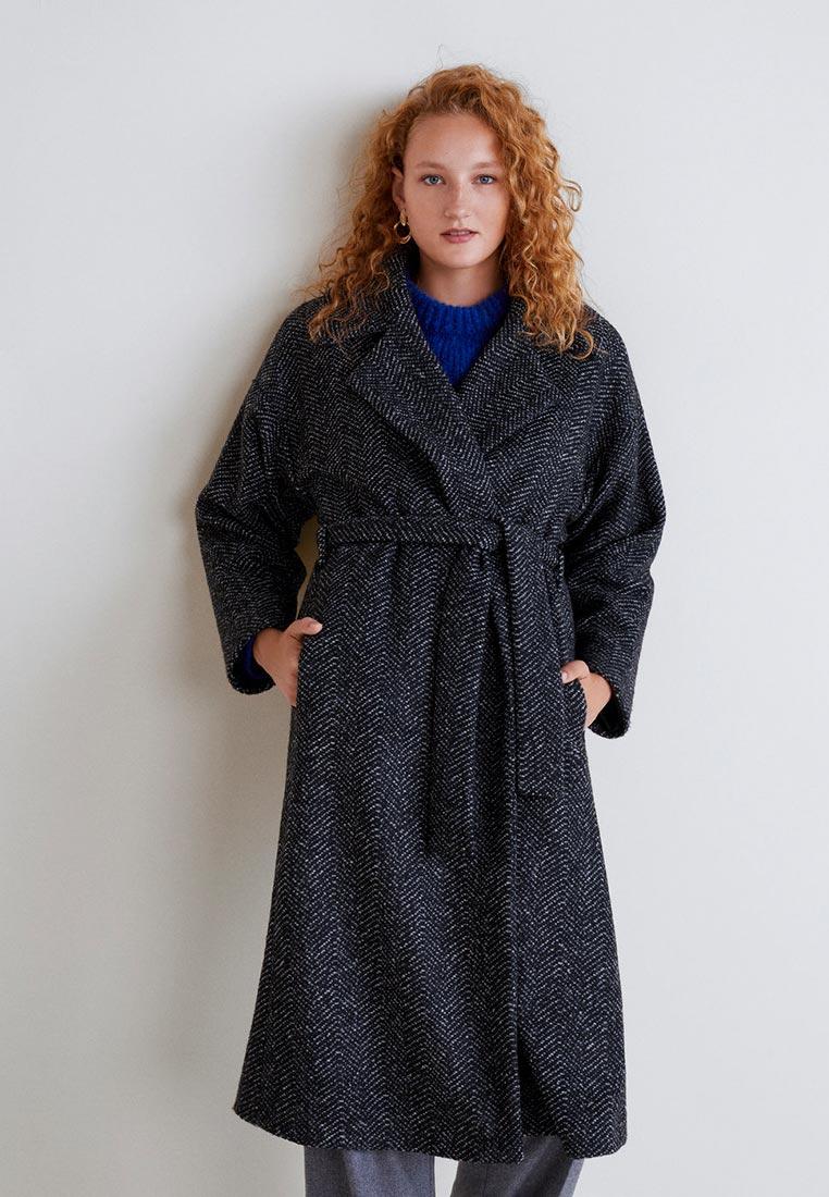 Женские пальто Mango (Манго) 41090808