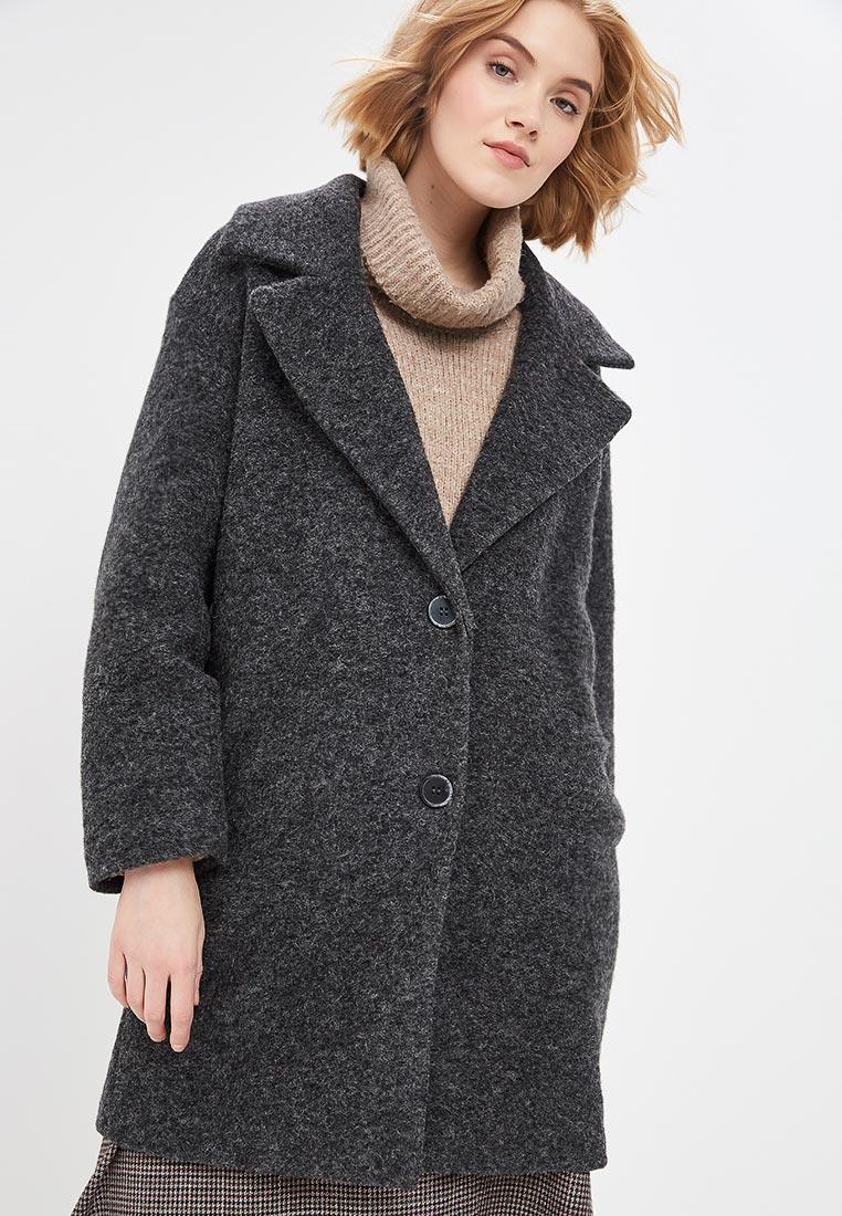 Женские пальто Mango (Манго) 41950883