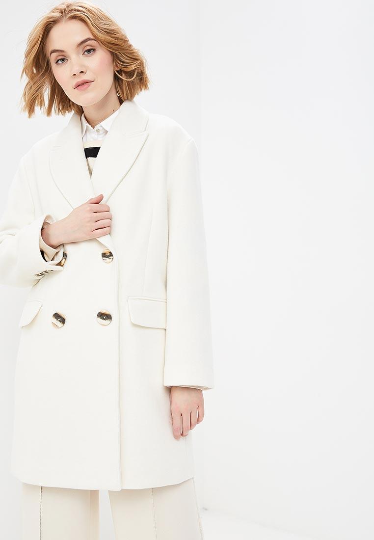 Женские пальто Mango (Манго) 43970644