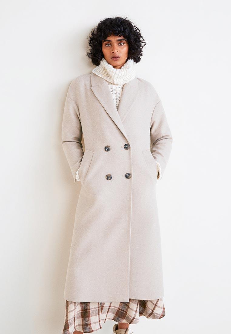Женские пальто Mango (Манго) 41080698
