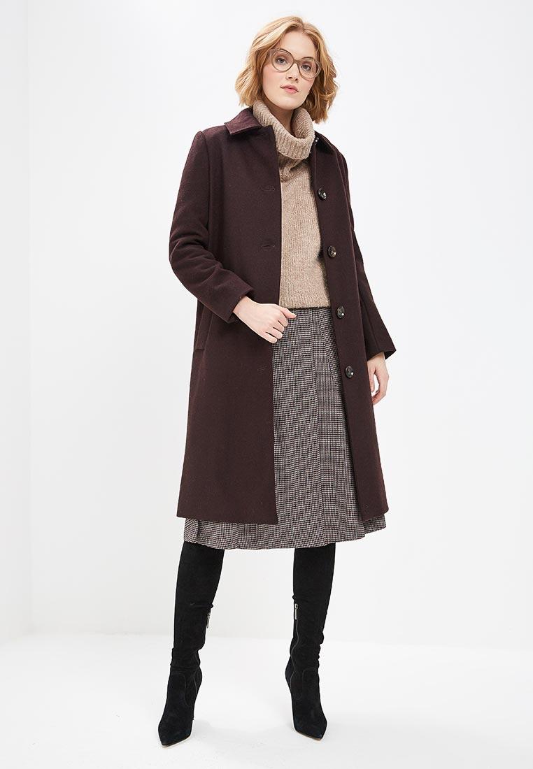 Женские пальто Mango (Манго) 41990581