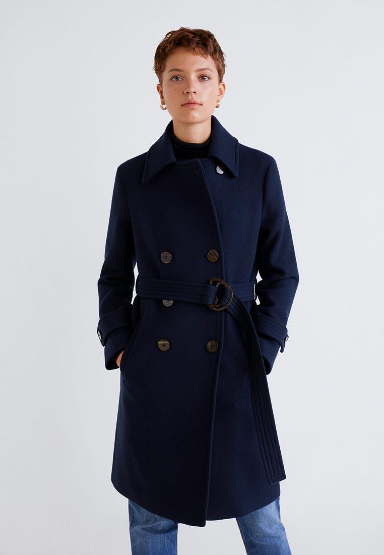 Женские пальто Mango (Манго) 41050718