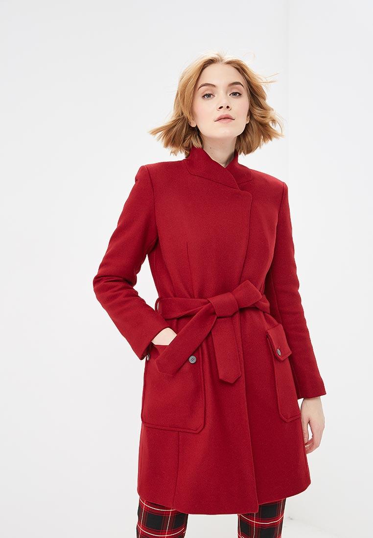 Женские пальто Mango (Манго) 41930708