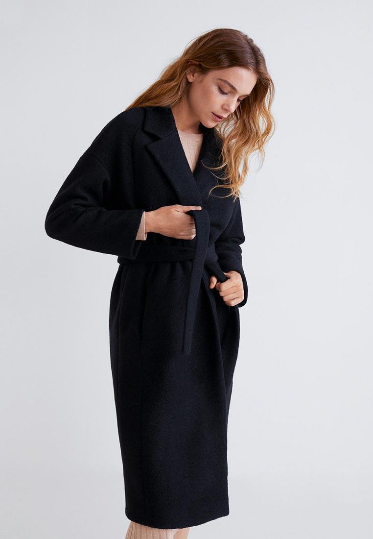 Женские пальто Mango (Манго) 41040888