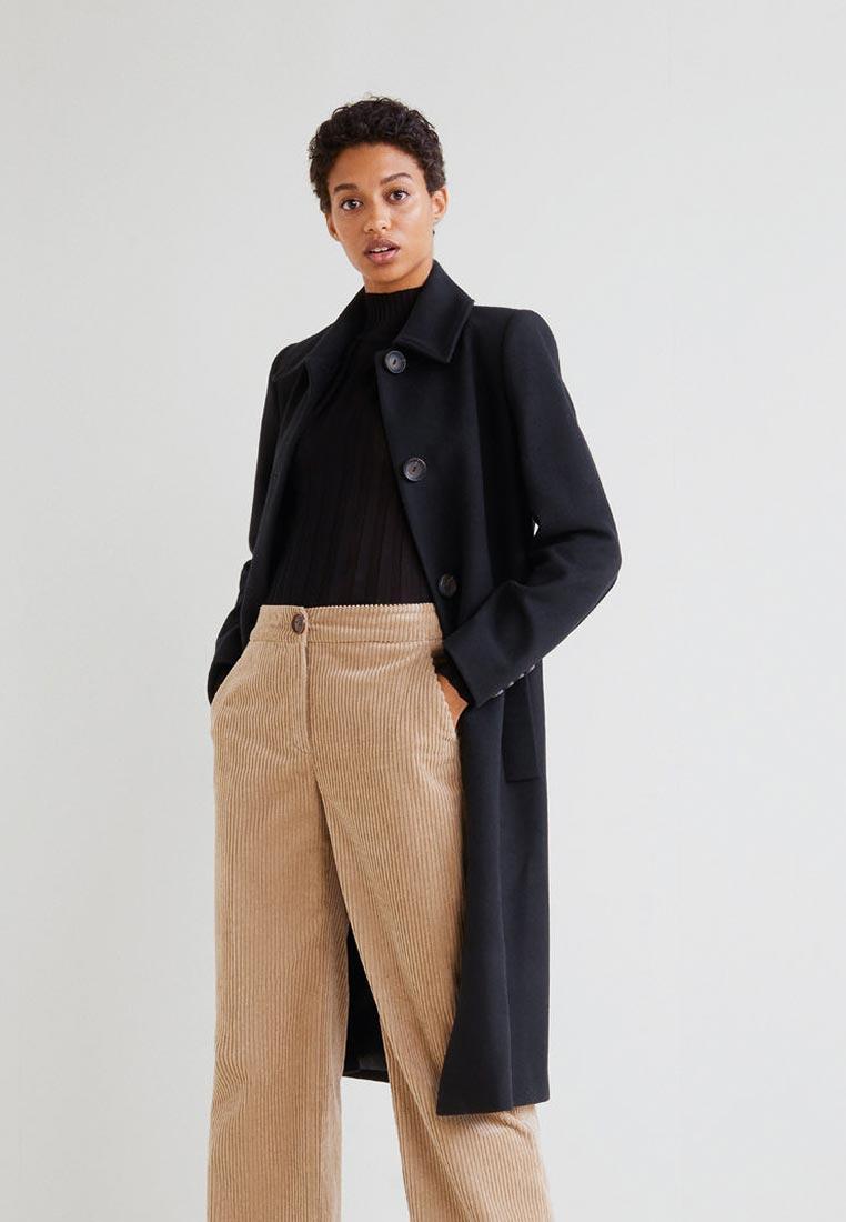 Женские пальто Mango (Манго) 41090581