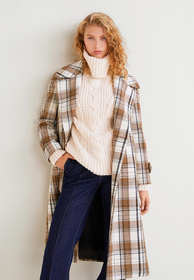 Женские пальто Mango (Манго) 31089042