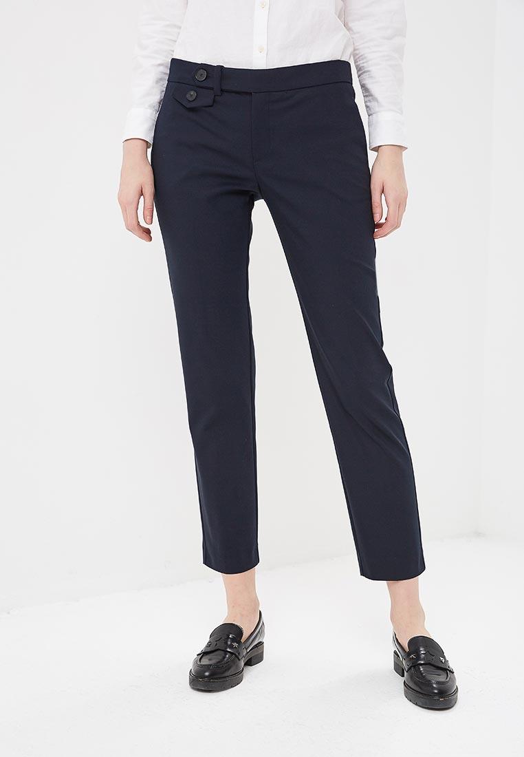 Женские классические брюки Mango (Манго) 41850623