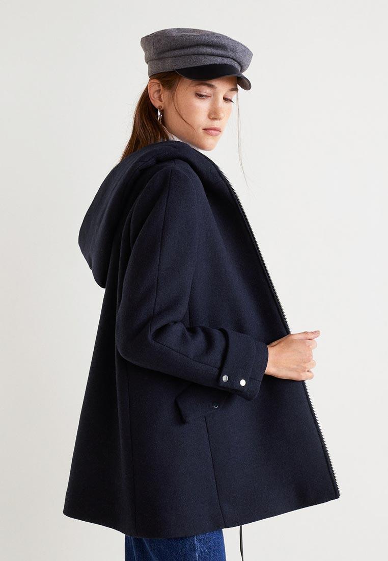 Женские пальто Mango (Манго) 31978809