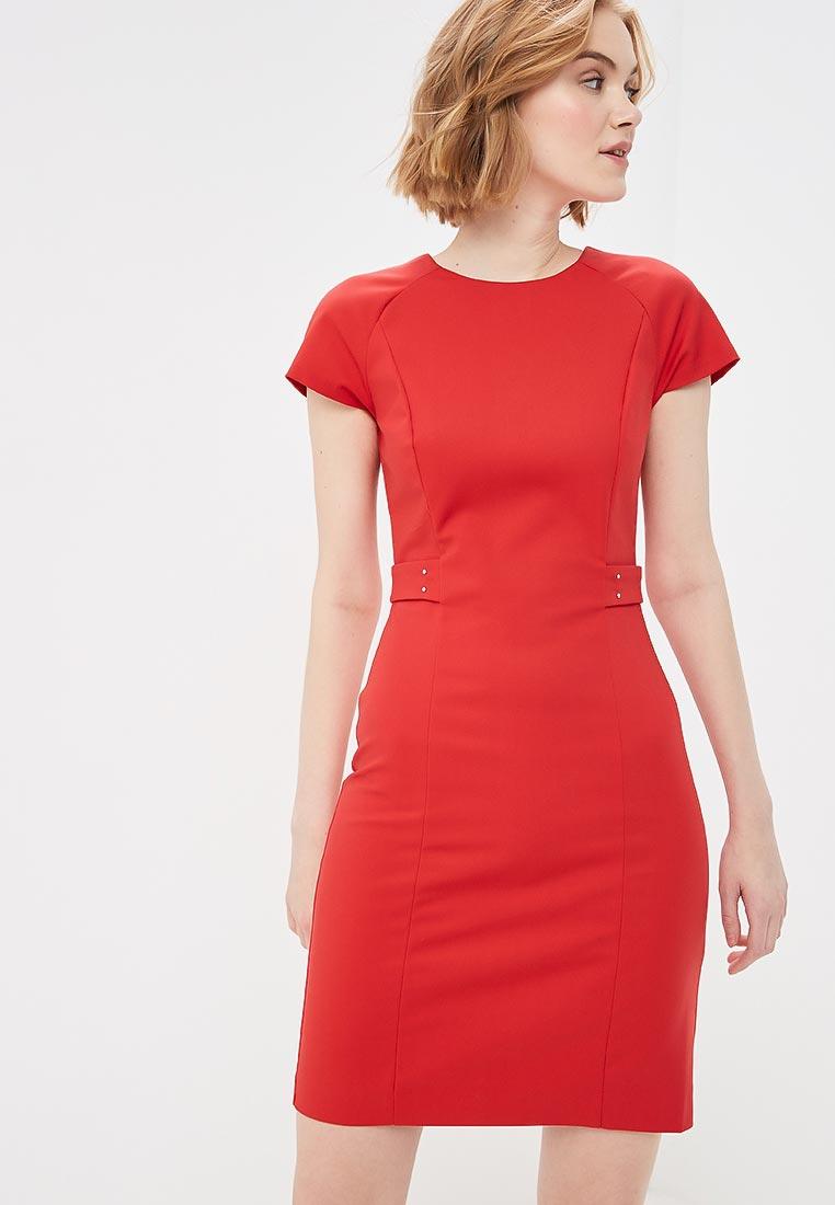 Платье Mango (Манго) 34990589