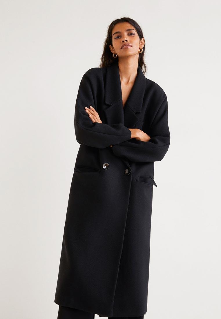 Женские пальто Mango (Манго) 41090769