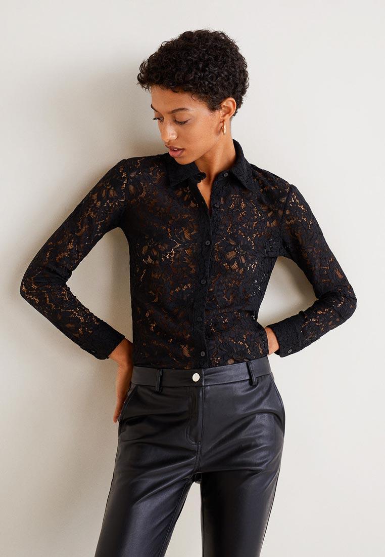 Блуза Mango (Манго) 31079057