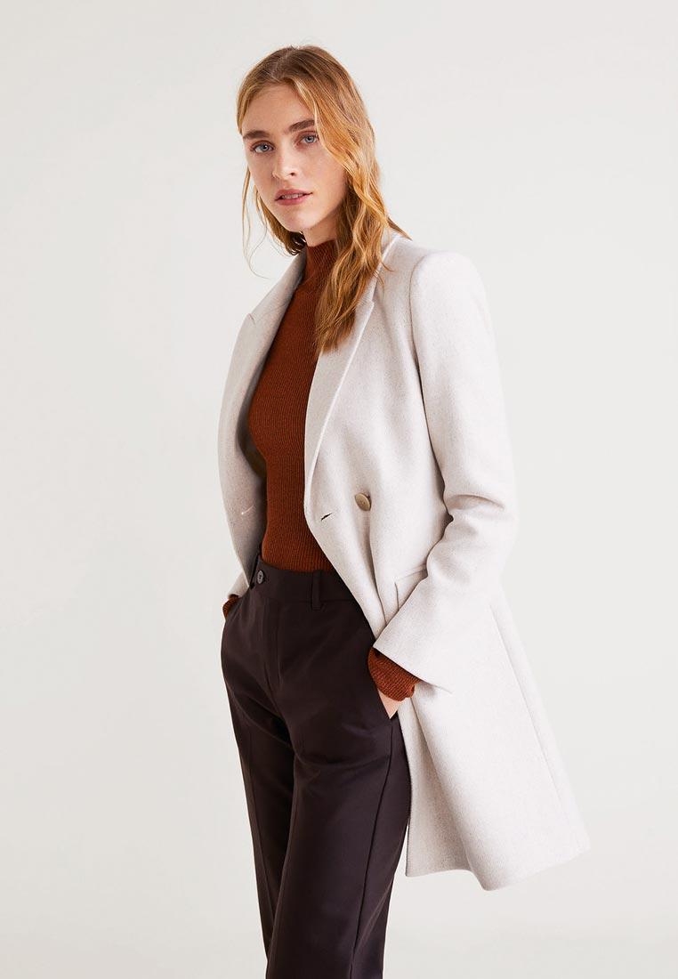Женские пальто Mango (Манго) 43050599