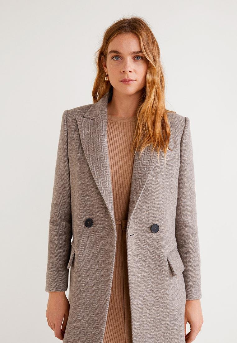 Женские пальто Mango (Манго) 41030706