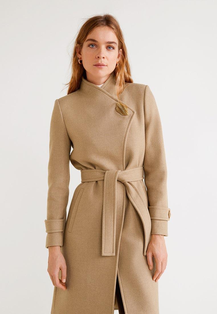 Женские пальто Mango (Манго) 41040909