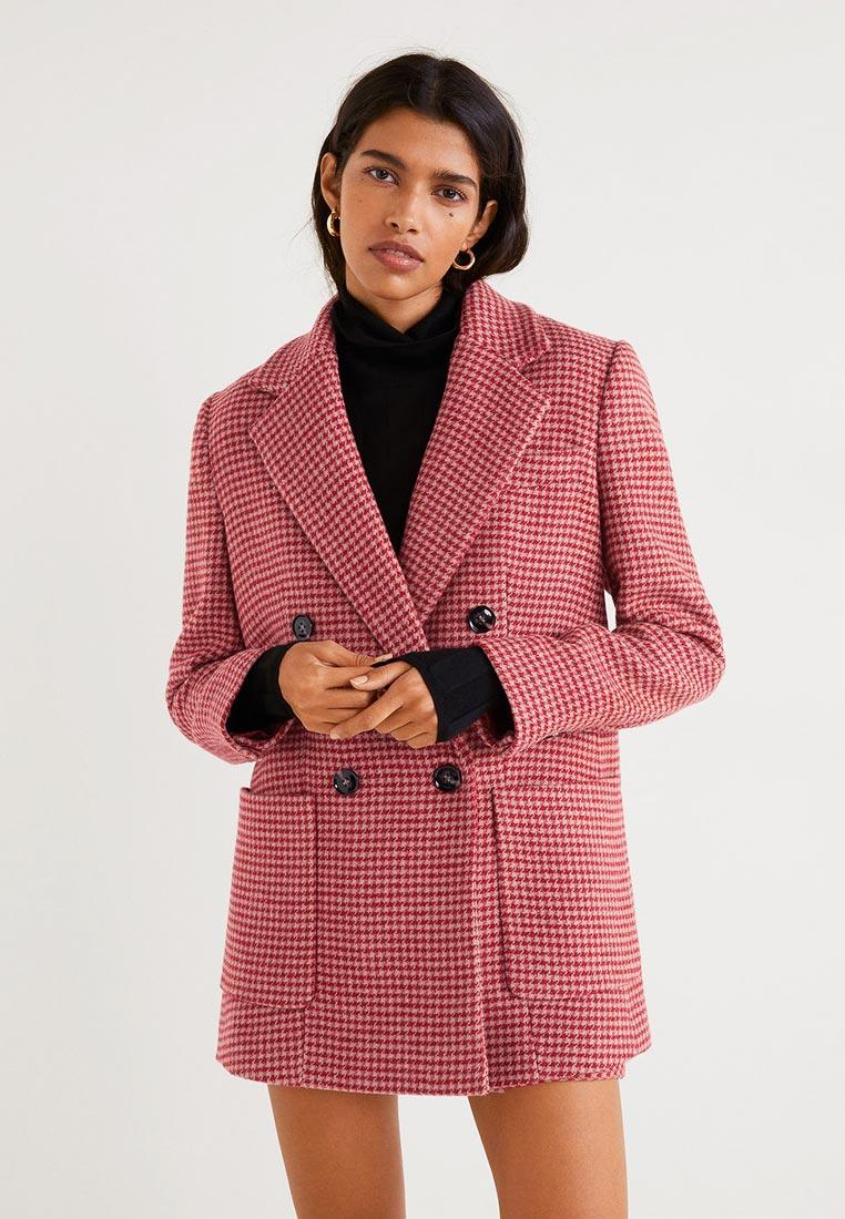 Женские пальто Mango (Манго) 41080770