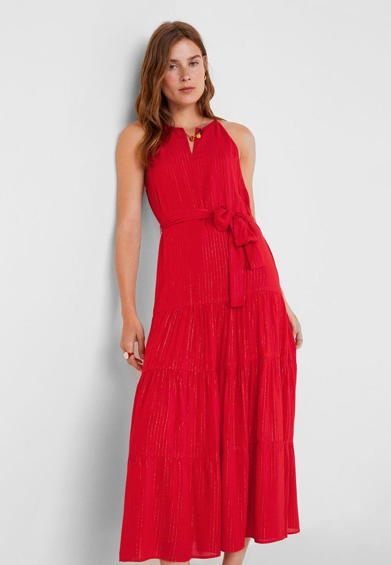 Платье Mango (Манго) 51011028